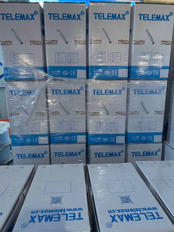 http://telemax.cn/upload/微信图片_20200220102252.jpg