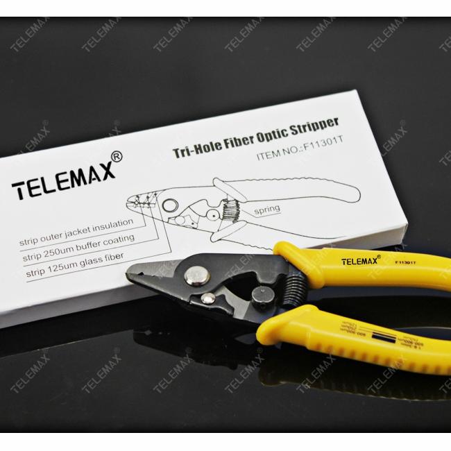 http://telemax.cn/upload/FIS_3.jpg