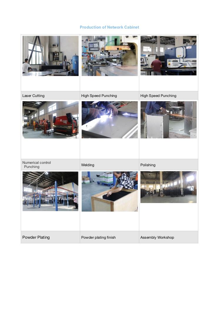 http://telemax.cn/upload/CABINET Production Line.jpg